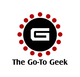 Go-to Geek